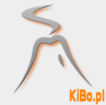 KiBo.pl - Polish portal about kick-boxing